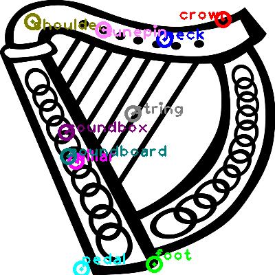 harp_0003.png