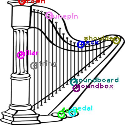 harp_0006.png