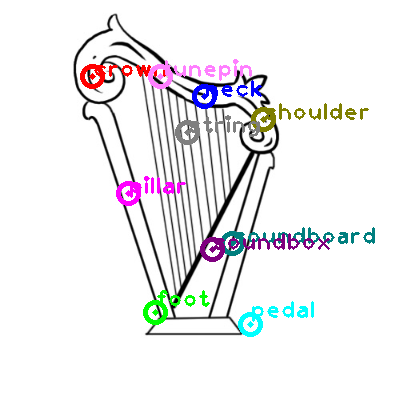 harp_0007.png