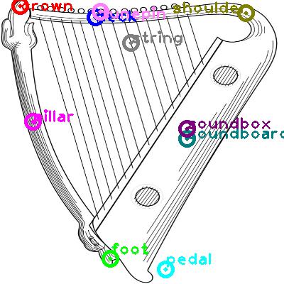 harp_0010.png