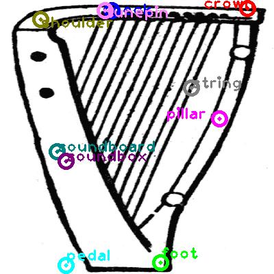 harp_0011.png