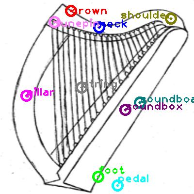 harp_0012.png