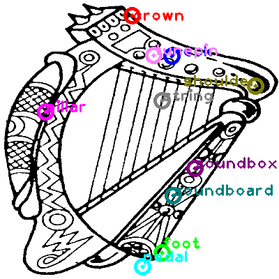 harp_0013.png