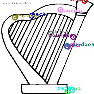 harp_0014.png
