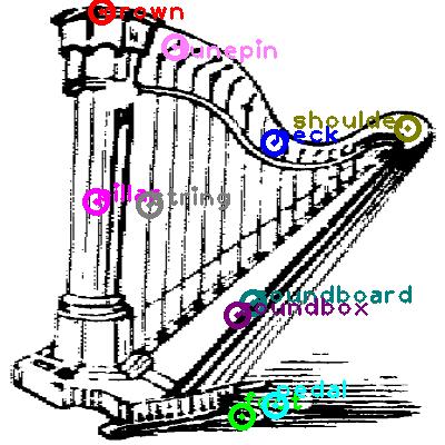 harp_0015.png