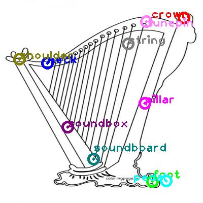 harp_0016.png