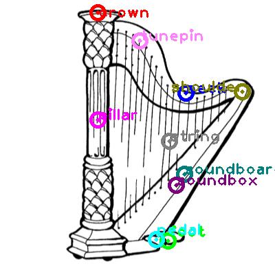 harp_0018.png