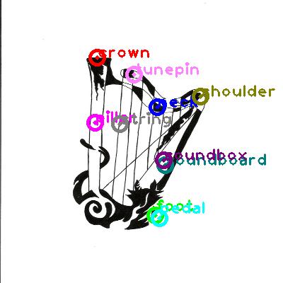 harp_0020.png