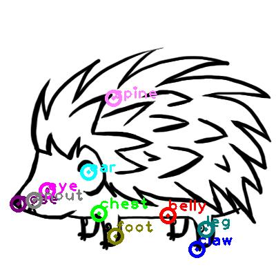 hedgehog_0005.png