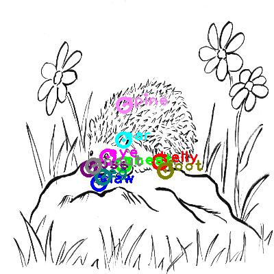 hedgehog_0012.png