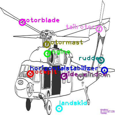 helicopter_0003.png