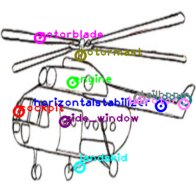 helicopter_0004.png