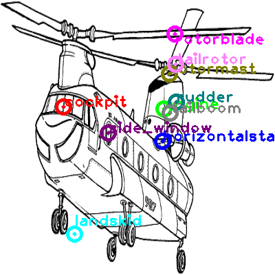 helicopter_0010.png