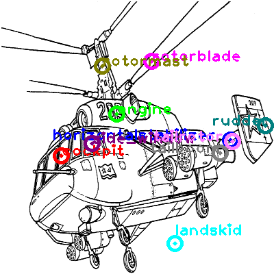 helicopter_0011.png