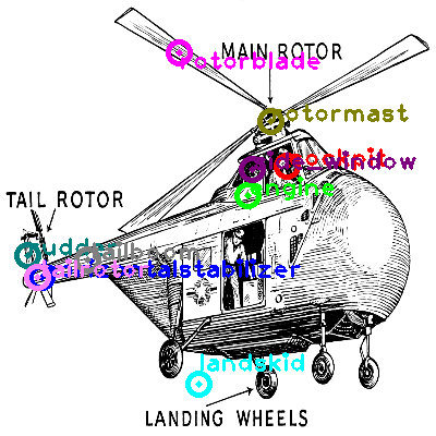 helicopter_0012.png