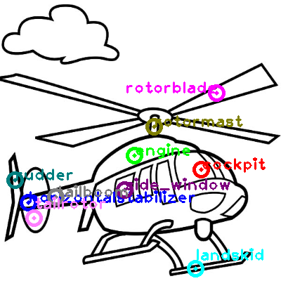 helicopter_0013.png