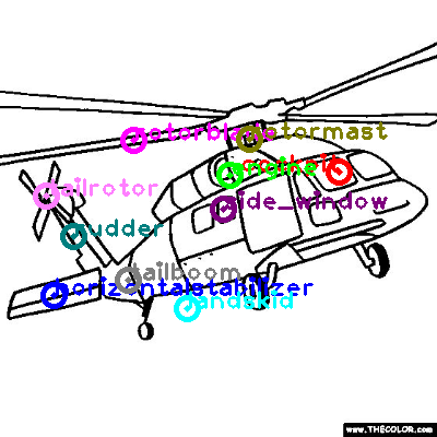 helicopter_0017.png