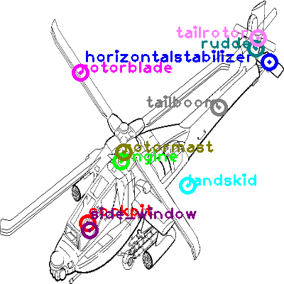helicopter_0019.png