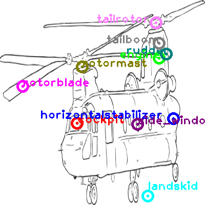 helicopter_0020.png