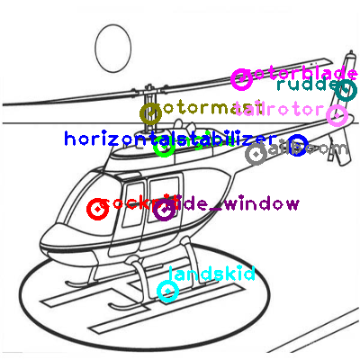 helicopter_0025.png