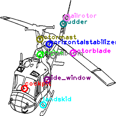 helicopter_0027.png