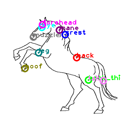 horse_0010.png