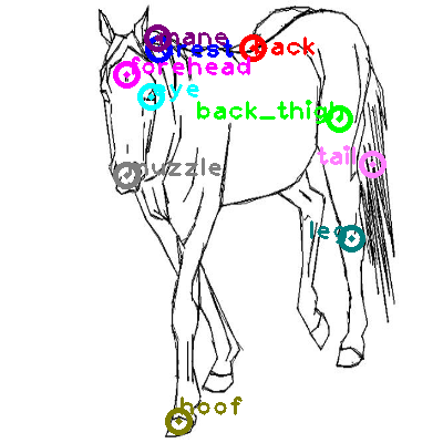 horse_0014.png