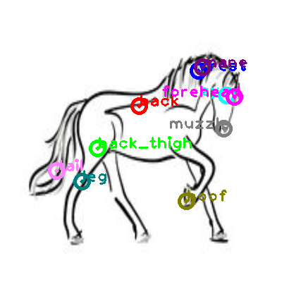 horse_0015.png