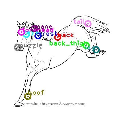 horse_0025.png