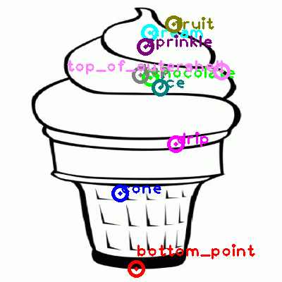 icecream_0001.png
