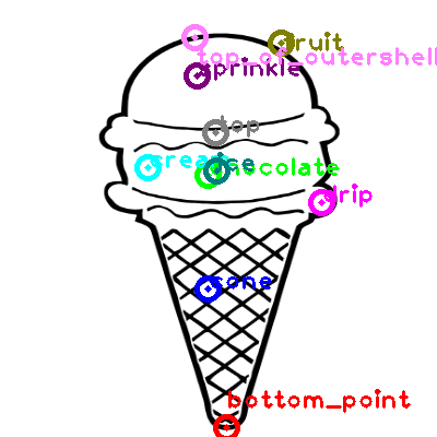 icecream_0002.png