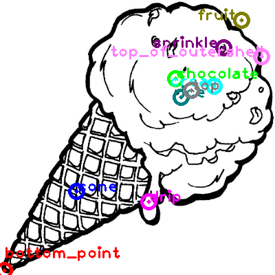 icecream_0003.png