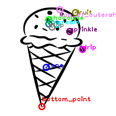 icecream_0007.png