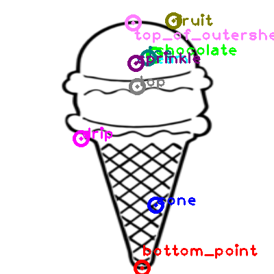 icecream_0011.png