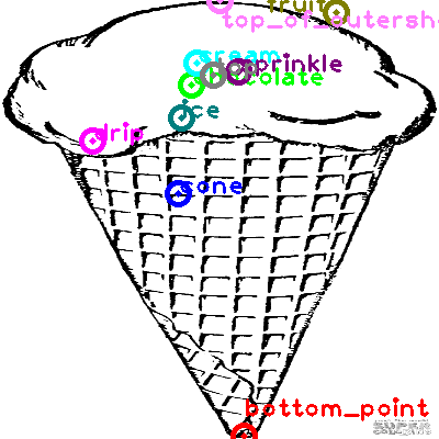 icecream_0018.png