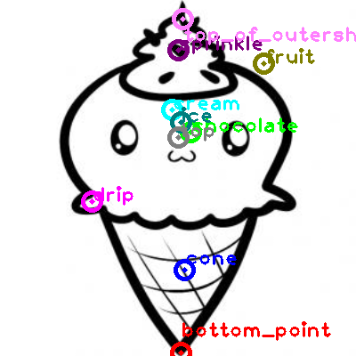 icecream_0019.png