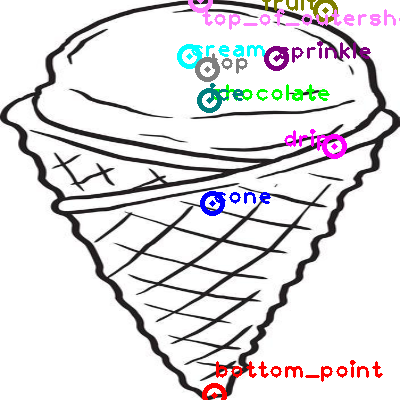 icecream_0024.png