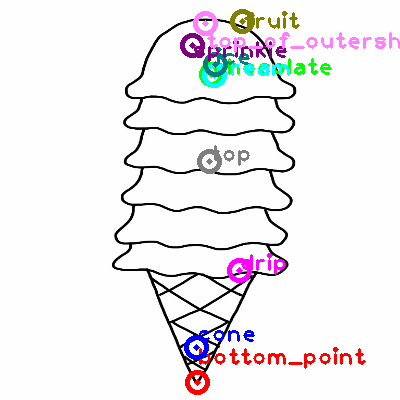 icecream_0026.png