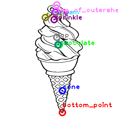 icecream_0028.png