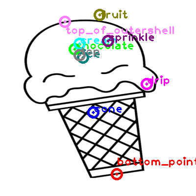 icecream_0035.png