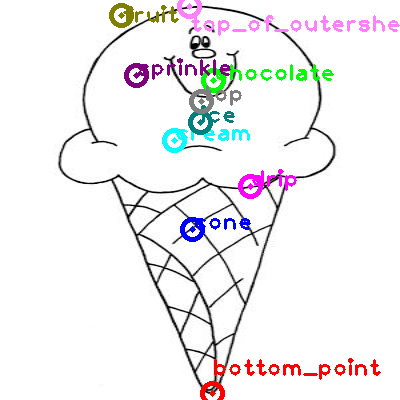 icecream_0039.png