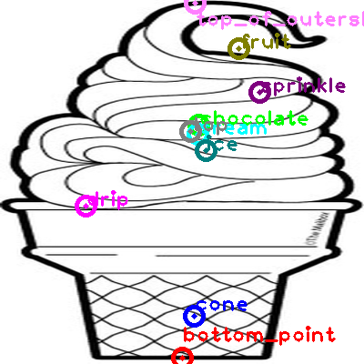 icecream_0042.png
