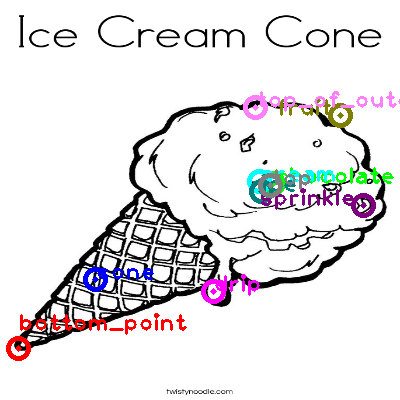 icecream_0044.png