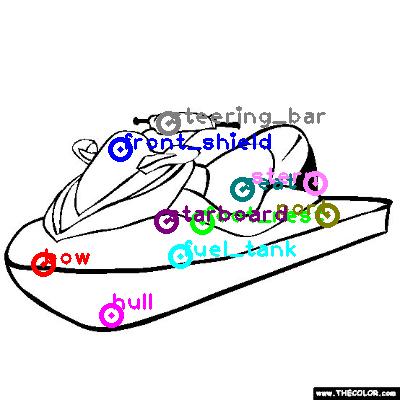 jet-ski_0000.png