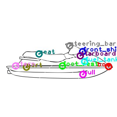 jet-ski_0006.png