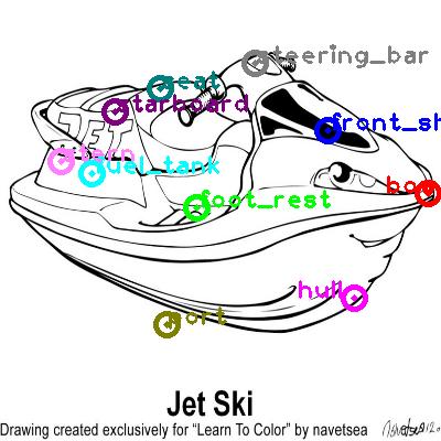 jet-ski_0010.png
