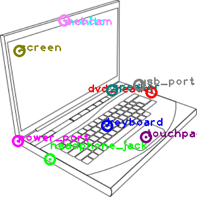 laptop-computer_0002.png