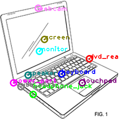 laptop-computer_0005.png