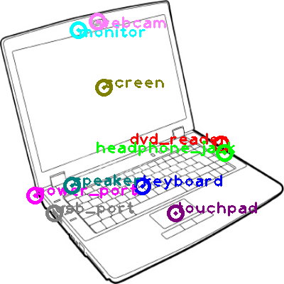 laptop-computer_0007.png
