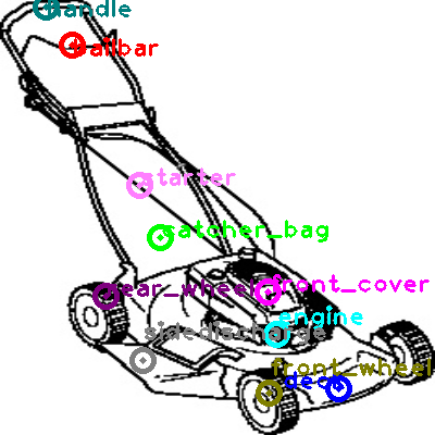 lawn-mower_0001.png